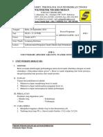 Job 3 Unit Weight (Selesai) Edit[1]