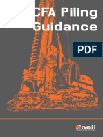 Cfa Piling Guidance 0