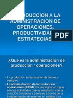 c Ontrol de La Produccion2