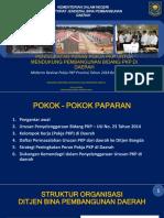 4. Materi Penguatan Pokja Pkp_edit Indra