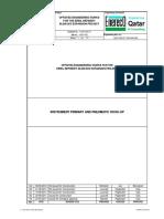 10J01762-ICT-DW-000-003-D3