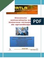 Proyecto Fatla