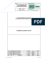 10J01762-ICT-DW-000-004-D3