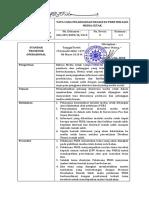 045-Spo Tata Cara Pelaksanaan Kegiatan Pkrs Melalui Media Cetak