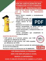2431552-Cartel Consolidacion de 4.055 Plazas en 2019 Proximo Inicio Preparacion