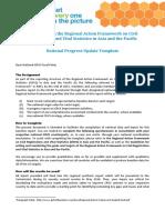 CRVS Baseline Report_Bangladesh