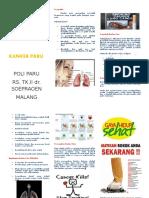Leaflet CA Paru
