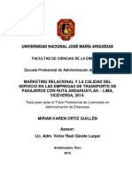 07-2015-EPAE- Ortiz Guillen-Marketing Relacional y Calidad Del Servicio