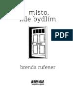 Brenda Rufener