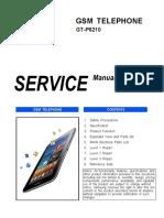 samsung_gt-p6210_service_manual.pdf