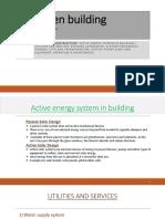 Energy Efficiency my version