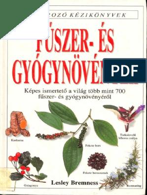 a cassia angustifolia a fogyás céljara