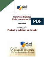 NarrativasDigitales_Modulo_1_VeRaRex