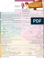 Children's Account Form V1OL_out