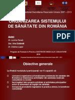 Modul_01_OSS.ppt