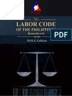 363518342-Labor-Code-of-the-Philippines-2017.pdf