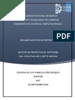 Resumen-gestion de Proyectos de Software-Azucena_lopez-ms7