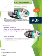 10270022731012019-10262918731012019-CPS Student Induction Presentation-RAZAK Final