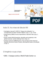 Aula 13. As crises do século XXI.pdf