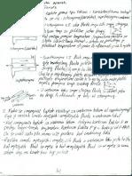 Toplotni aparati - skripta
