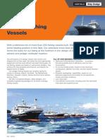 Brochure o Ship Design Pelagic Fishing Vessels