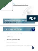 09.Distribuidas-EJERCICIOS