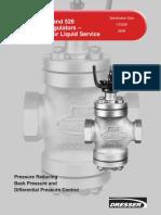 Knpc Deluge2.pdf