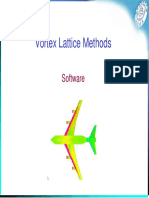 09-Vortex Lattice Methods(software).pdf
