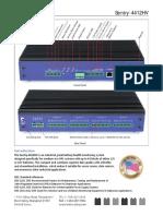 Sentry_4412HV_Datasheet.pdf
