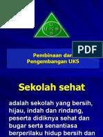 sekolahsehat-131007224045-phpapp01