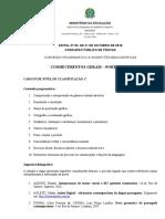 Cp 2 2018 Conteudo Programatico e Sugestao Bibliografica