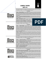 SOF_CLASS 8.pdf