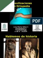 Inmovilizaciones (3).ppsx