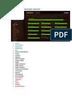 Dangen PvP Titles