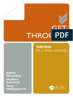 get through drcog emq .pdf