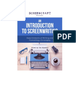 An Introduction to Screenwriting (ScreenCraft website).pdf