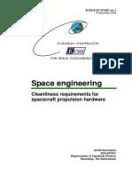 ECSS-E-ST-35-06C_rev.1(15November2008)