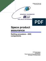 ECSS-Q-ST-60-14C(15November2008)