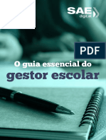 Guia Essencial Do Gestor Escolar