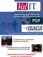 Val-IT-Overview.ppt