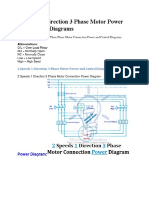 2 Sds 1 Direction 3 Phase Motor Power and Control ...  Phase Motor Control Wiring Diagram Pdf on 3 phase motor electrical symbol, 3 phase motor wiring drawing, single phase induction motor winding diagram, 3 phase ac motor wiring, 3 phase motor speed control circuit, 3 phase motor driver schematics, 3 phase motor troubleshooting diagram, 3 phase motor winding diagrams, 3 phase motor electrical schematics, ac electric motor diagram, 3 phase motor chart, ac motor speed control circuit diagram, 3 phase motor protection, 3 phase electric panel diagrams, 3 phase electrical circuit diagram, 3 phase motor rotation tester, 3 phase motor starter diagram, 3 phase motor circuit diagram, 3 phase motor wiring connection, variable frequency drive circuit diagram,