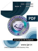 A_Study_on_Consumer_Satisfaction_of_Aavi.pdf