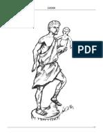 MANCEBO_LOGOS.pdf
