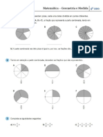 Números e Operações - frações III.pdf