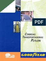 Correias_Transportadoras_Plylon