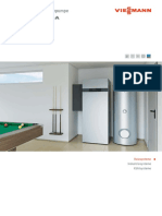 kpr-w-Vitocal_200-A.pdf