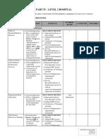 New-Assessment-Tool-Level-2-hospital.pdf