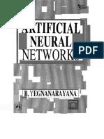 325470512-ANN-by-B-Yegnanarayana-pdf.pdf