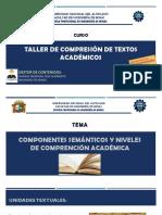 Taller Textos 4