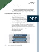 Juniper_FirewallDesign.pdf